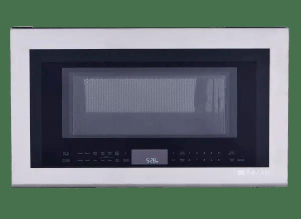 jenn air jmv9196cs microwave oven