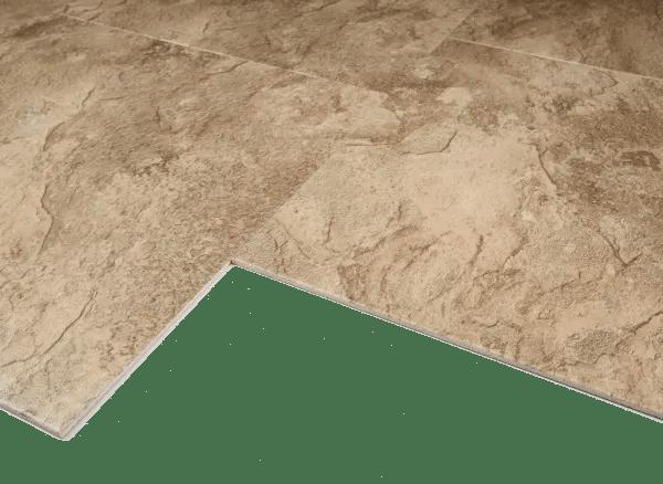 congoleum duraceramic sierra slate si74