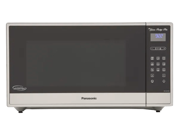 https www consumerreports org products microwave ovens 28973 countertop microwave oven 28706 panasonic nn se785s 384849