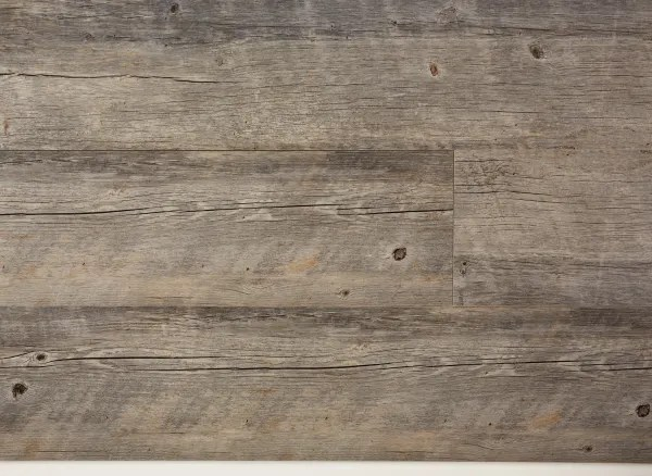 natural timber ash 553878 flooring