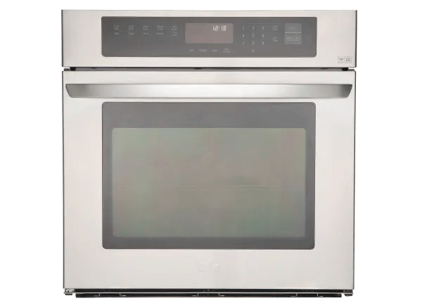 lg lws3063st wall oven consumer reports