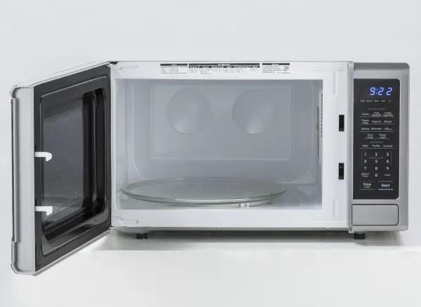 sharp smc1132cs microwave oven