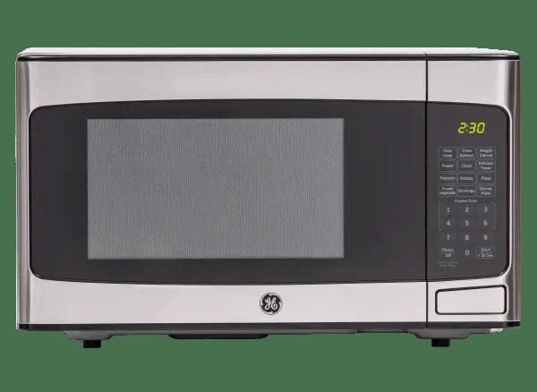 ge jes1145shss microwave oven