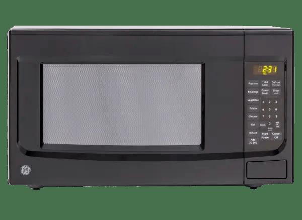 ge jes1460dsbb microwave oven