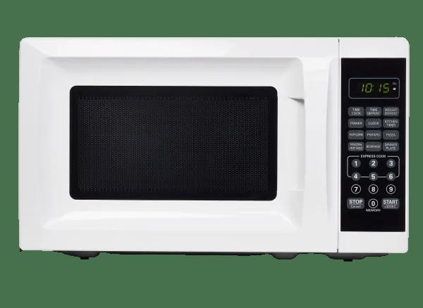 em720cga w microwave oven