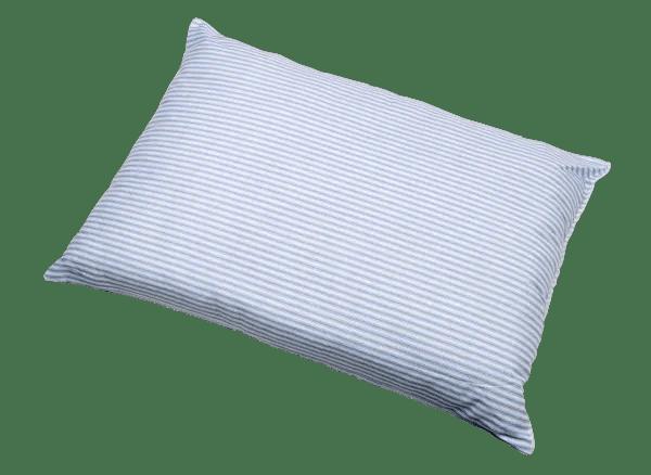mainstays walmart huge pillow
