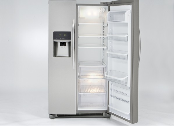 French Door Refrigerator Reviews Consumer Reports