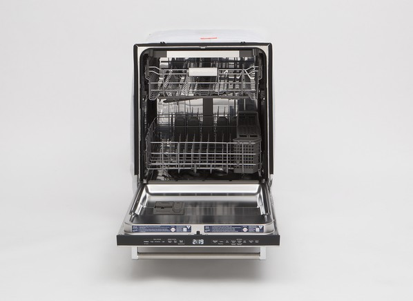 KitchenAid KDTM404ESS Dishwasher Consumer Reports
