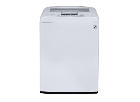 LG WT1101CW Washing Machine Consumer Reports
