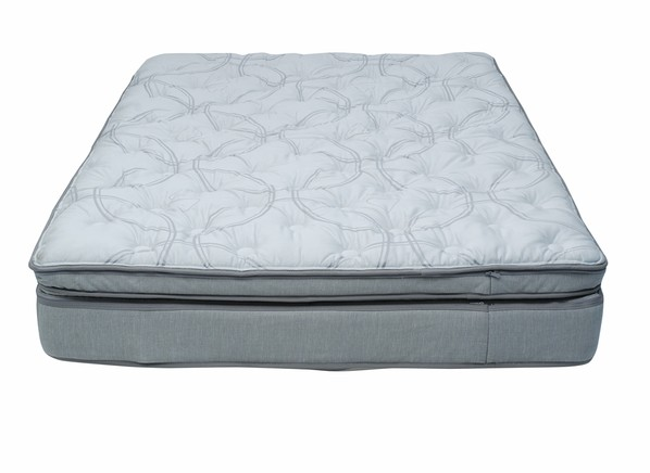 Sleep Number I8 Bed Mattress