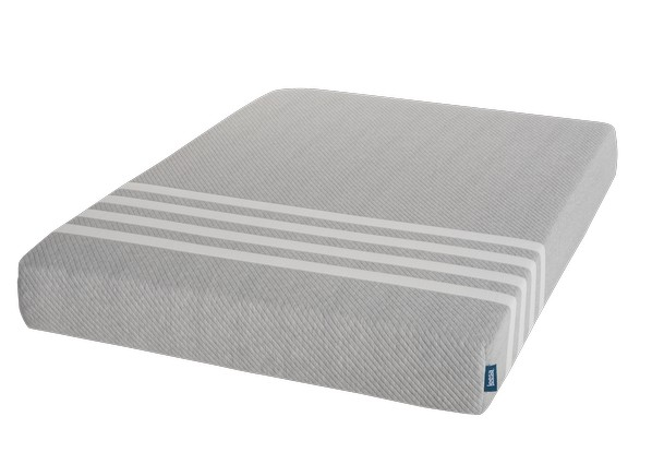 Leesa Medium Firm Mattress