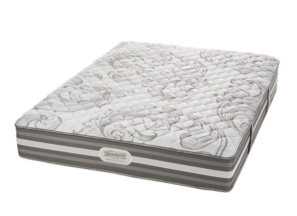 Beautyrest World Class Bridgewater Mattress Price