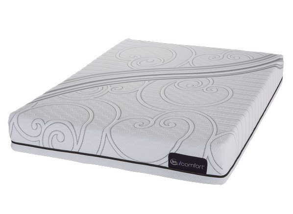 Mattress Firm Customer Service Adjule Bed Reviews Consumer Reports Serta