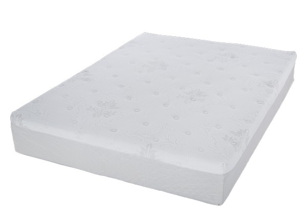 Serta Luxury 12 Gel Memory Foam Mattress