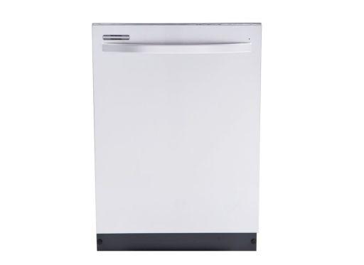 Kenmore 13473 Dishwasher Black Friday Deals