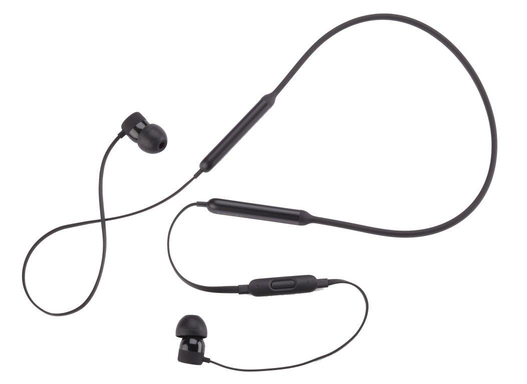 Beats By Dre Beatsx Headphone