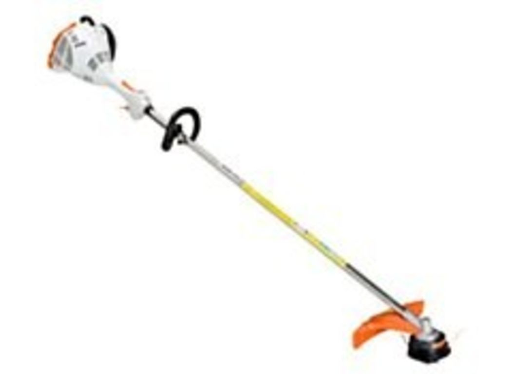 Stihl Fs 56 Rc E String Trimmer