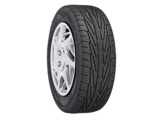 Image result for goodyear assurance tripletred all-season