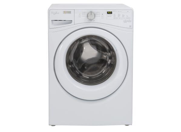 Whirlpool WFW7590FW Washing Machine