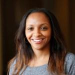 Raamla Mohamed- 2018 Portland Creative Conference speaker