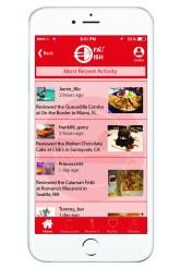 App screen9-01