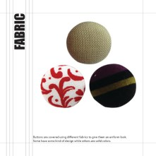 Catalog pages14