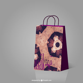 Shopping Bag copy