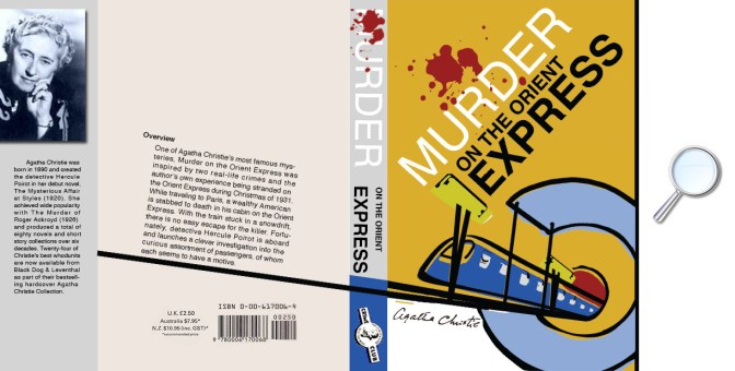 murder-on-the-polar-express