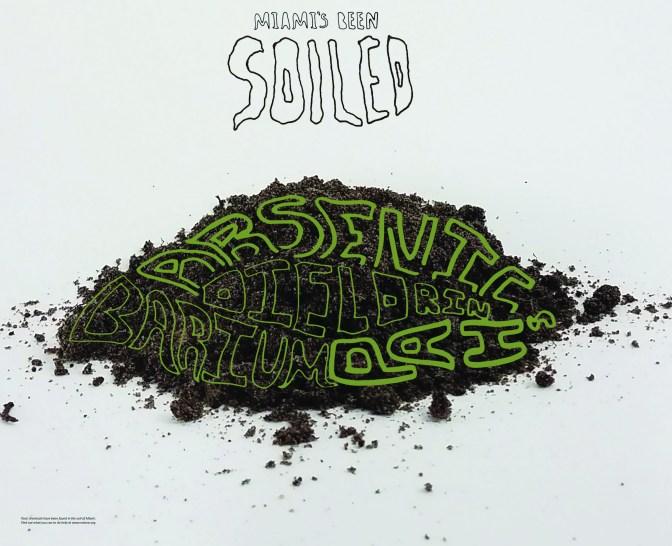 soiled_72