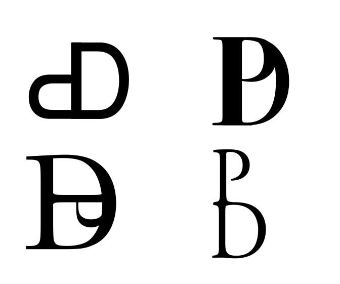 assignment-2-lettermark_gra2106c_denisepomeranc-01