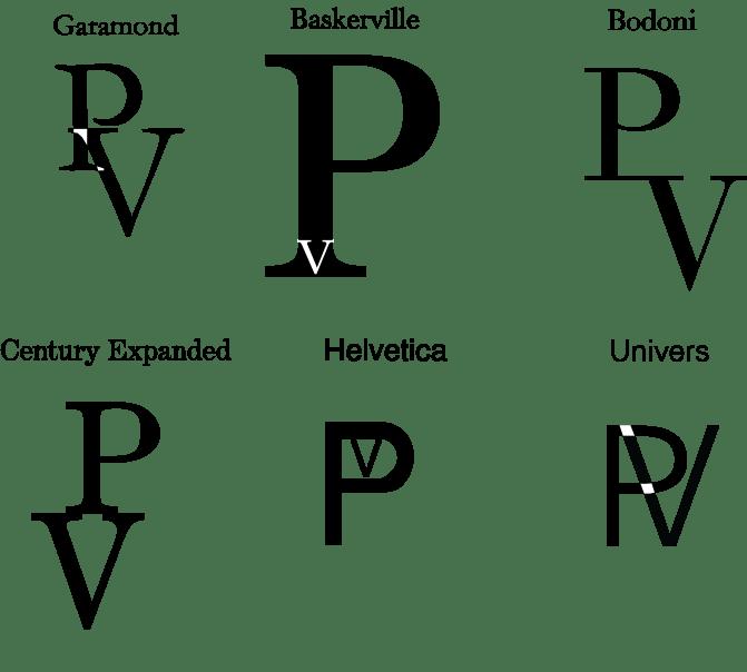 lettermark-paula-valbuena
