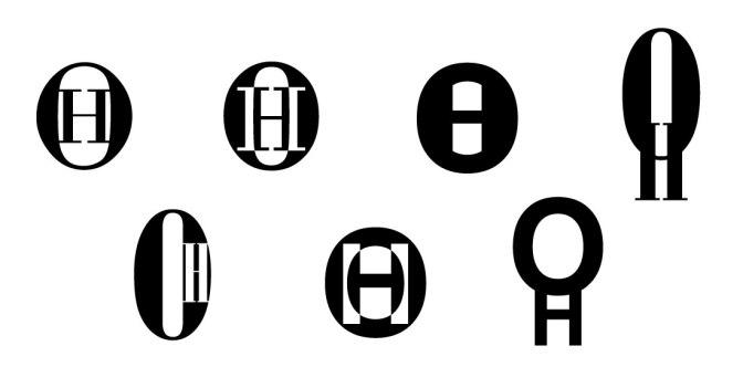 lettermark_gra2106c_oscarhernandez