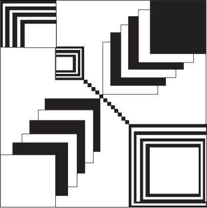 square-gra2111-bertha-elizabeth