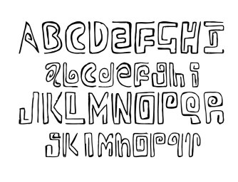 modular-typography-capitals
