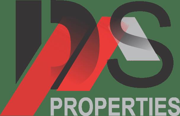 Logo Design Yvette Henry Cre8 Graphics DS Properties