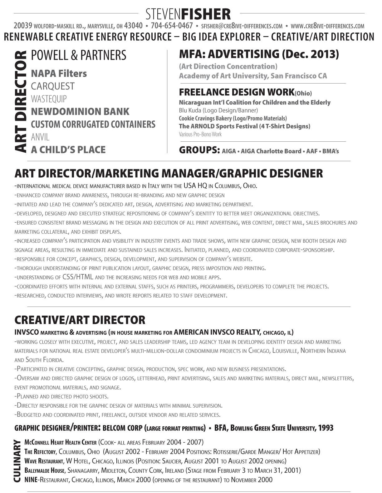 resume resumes top art director resume with resume resumes resume