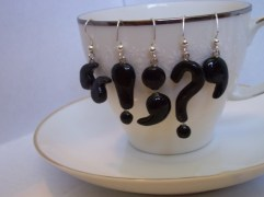 http://www.etsy.com/listing/56795039/one-of-each-punctuation-earring-sampler?ref=fp_recently_viewed_11