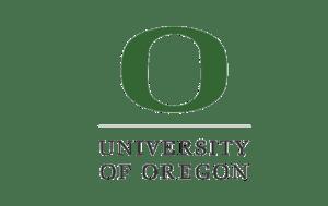 University of Oregon College of Design