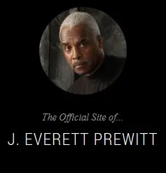 The Official Site of... J. Everett Prewitt – The Official Site of... 2014-10-28 11-35-48