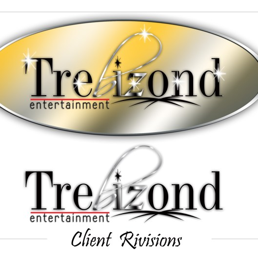 Trebizond Entertainment