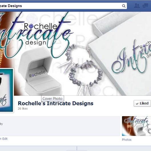 Rochelle Intricate Design_FB