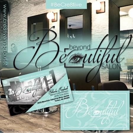 2016_Beyond Beautiful Ad