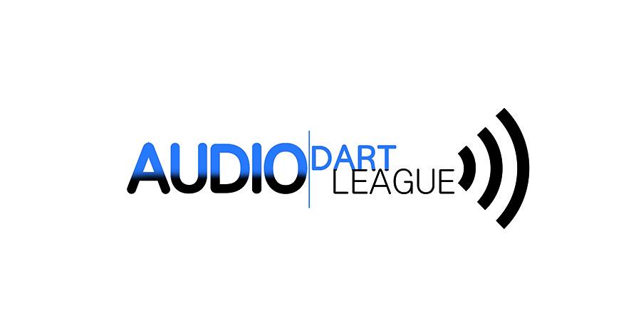 Audio Dart League