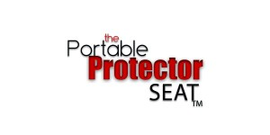 PPS Seat