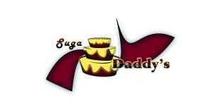 Suga Daddy's