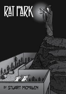 2013-05-en-Rat-Park-01