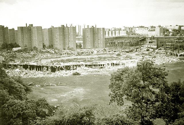pologrounds1964