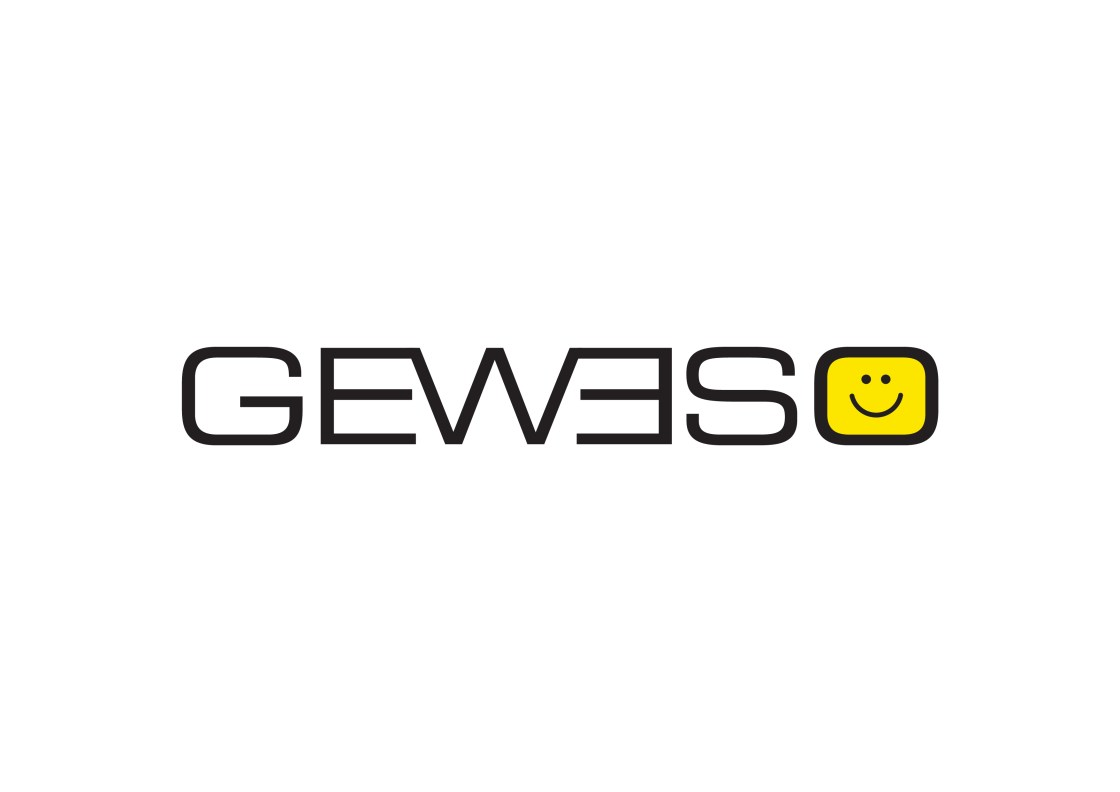 GeWeSo 2