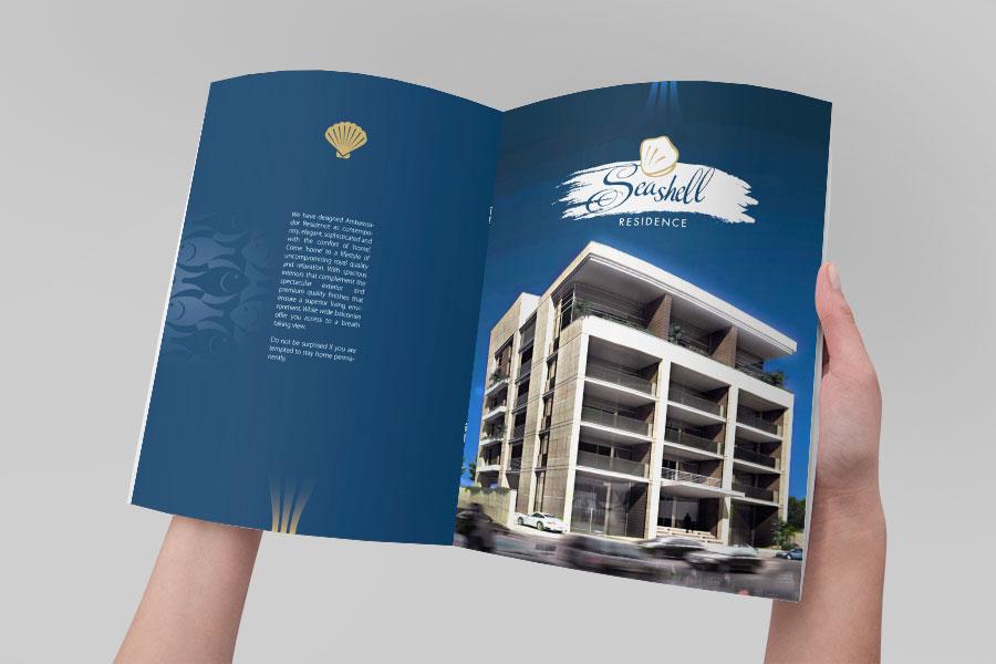 Seashell Brochure 2