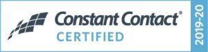 2019 CTCT Certified 420x105 - 2019_CTCT_Certified_420x105
